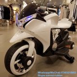 Car Type and Battery Power Kids Mini Electric Motorcycle
