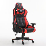 Esport Lol Game Racing Chair Leather Sport Gamer Chair