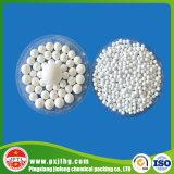 99% Al2O3 Inert Alumina Ceramic Ball