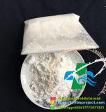 Adapalene Anti-Acne Skin Mild Moderate Acne Pure Adapalene