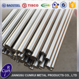 Polished Bright Surface 304 Stainless Steel Polishing Rod