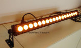 18 15W 6in1 LED Wall Washer Bar Outdoor Light