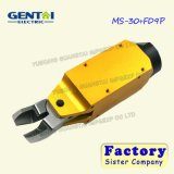 Pneumatic Industrial Ms-30 Sharp Lightweight Air Nail Nipper