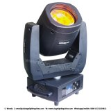 150W Moving Head Lighting Spot LED