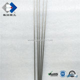 Top Quality Ground Tungsten Cemented Carbide Rod for End Mill and Drills