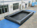 Rectangle Inflatable Swimming Pool for Kids