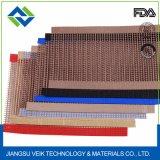 PTFE Mesh Belts for for UV Varnishing Machine/UV Coating Machine
