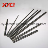 High Quality Low Price Tungsten Carbide Rods
