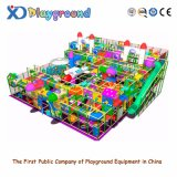High Quality Kids Indoor Playground Items with Cheap Price