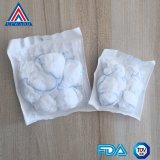China Upward Brand Medical Sterile Gauze Balls