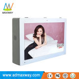 65 Inch Wall Mounted Outdoor LCD Digital Signage for Advertising (MW-651OB)