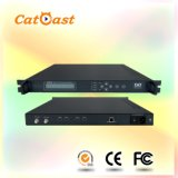 4in1 HD Encoder DVB-C Modulator