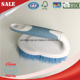 Kitchen Cleaning Brush for Vagetable