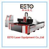 Ipg Generator Single Table 1000 Watt Fiber Laser Cutting Machine