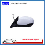 Auto Side Mirror for Honda Xr-V New