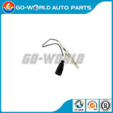 Exhuast Gas Temperature Sensor OE 03L906088d for VW Audi