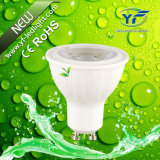 5W 7W 15W LED Lantern with RoHS CE SAA UL