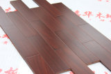 Foshan Wudi Solid Wood Flooring Catalogue