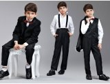 Wedding Suit for Children Boys