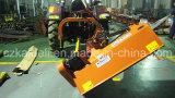 Italian Type CE Standard New Improved Light Verge Flail Mower