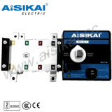 2p Skx2-63A Generator Switch/Automac Transfer Switch with AC380V Control Voltage