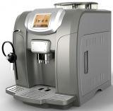 Price for Sale Italian Type Cappuccino Automatic Coffee Machine