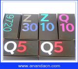 Brand New Wholesale Keyboard 3.1inch 4G Q5 Q10 Q30 Z10 Z3 Z30 Bb Mobile Phone