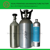 Instrumentation Calibration Gas Mixture (LM-7)