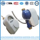 Brass M-Bus Remote Reading Water Meter