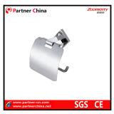 Stainless Steel 304 Tissue Holder