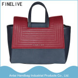Fashion PU Leather Designer Women/Lady Handbags At0005A