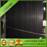 in China High Quality and Best Price Ground Cover