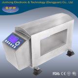 Metal Detector for Industrial Applications