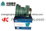61500060050 Water Pump for Sinotruk HOWO