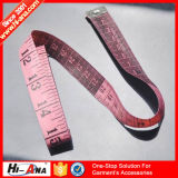 15 Years Factory Experience Office Sewing Measuring Tape
