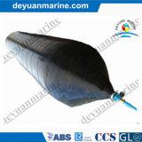 Marine Salvage Airbags