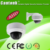 Outdoor CCTV 1.3MP IR Dome HD Camera (KHA-MT20)