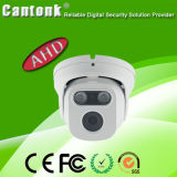 CCTV Ahd 1.3MP HD Analog Camera Ahd Camera (KHA-DR20)