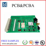 OEM Electronic Components PCB Assembly
