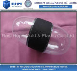 Factory Direct Sell Transparent ABS Sunglass Injection Mold