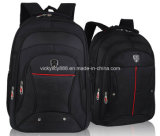 Laptop Computer Notebook Business Casual Bag Pack Backpack (CY8891)