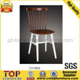 Hotel Wood Restaurant Dining Chair