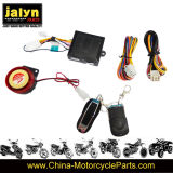 ABS Burglar Alarm for Motorcycle 1871627