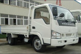 China Competitive Light Truck (SC1030KS, diesel)