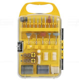 72PCS Electric Rotary Tool Set