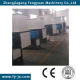 Single Shaft Shredder/Waste Plastic Recycling Shredder