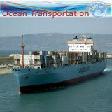 "Ocean Transportation Fumigation, Pallet Service to St Petersburg (20"" 40"")"