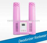 Hot Sale Portable Ozone Sterilization Shoe Dryer
