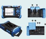 Skycom 850/1300nm+1310nm OTDR T-Ot600 Ms8330A