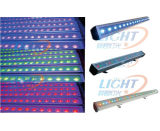 36X3w 3in1 LED Wall Wash Light Long Bar